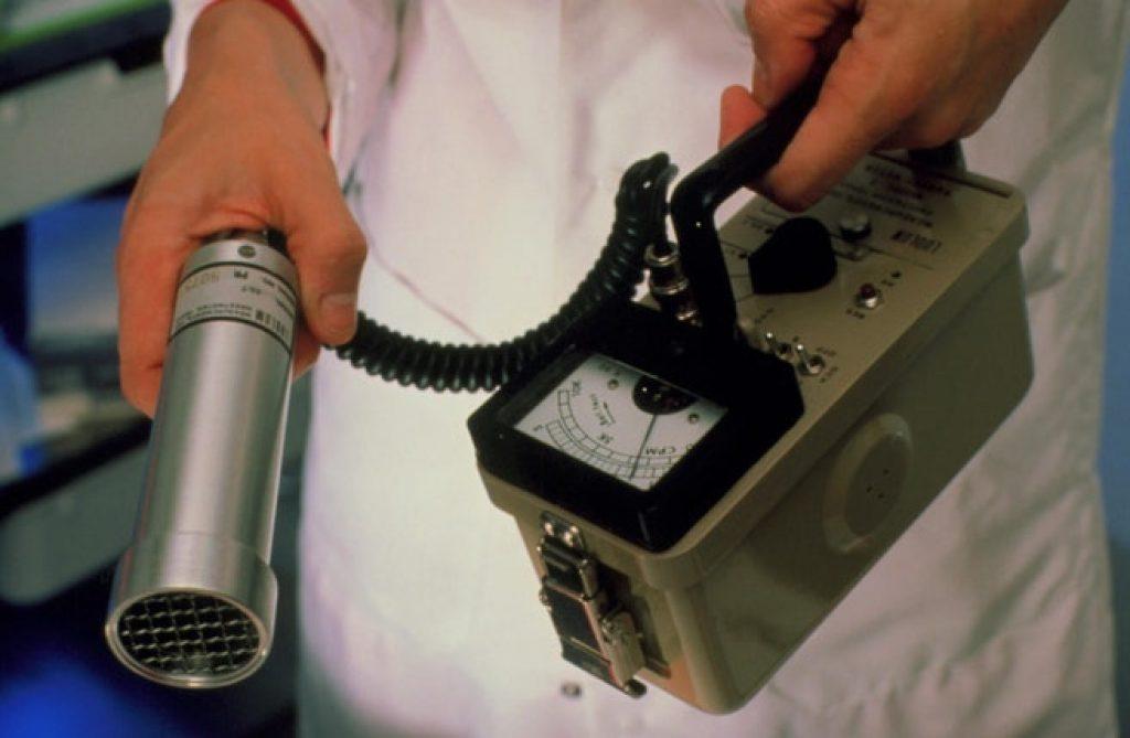 quale isotopo radioattivo viene utilizzato in datazione scienza nerd